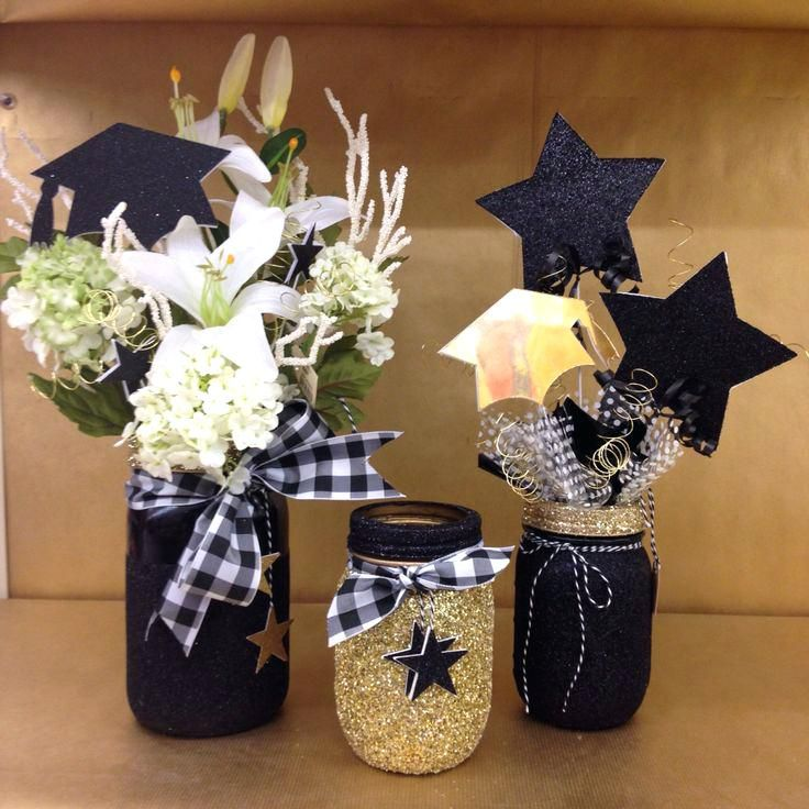 Pinterest Graduation Decorations Best Graduation Table Decorations Ideas On Gr Graduation Party Centerpieces Graduation Table Decorations Graduation Party High
