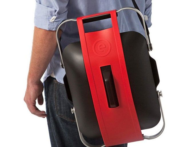 portable-gas-grill