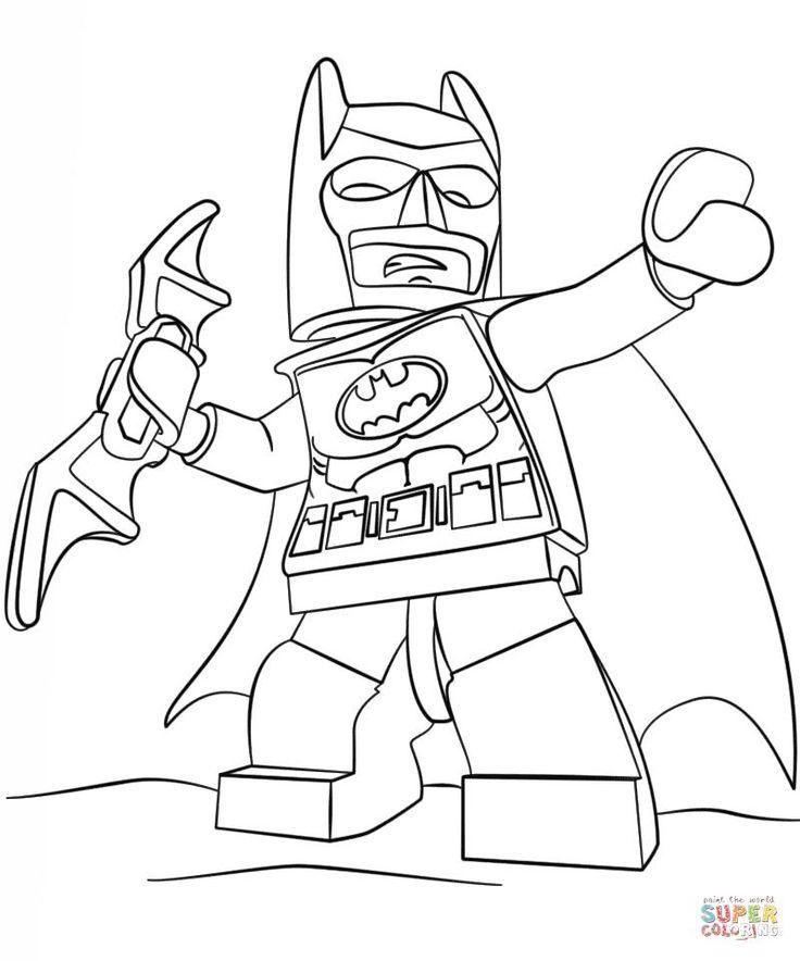 best 20 lego batman 2 ideas on pinterest