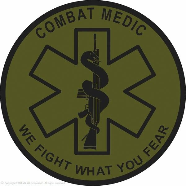 78 Best 68w Images On Pinterest Combat Medic Army Medic And