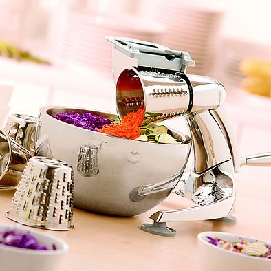 Cooking Healthy with Saladmaster cookware in Northern CA, We provide cooking classes and in home dinners.