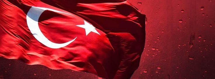 Türkiye Akrostiş Şiiri | Akrostiş Şiirler