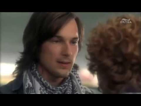 A szerelem egy álom (2008) - teljes film magyarul