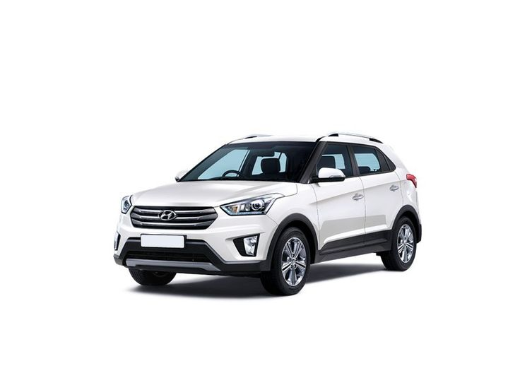 Ibb Used Car Valuation India Online
