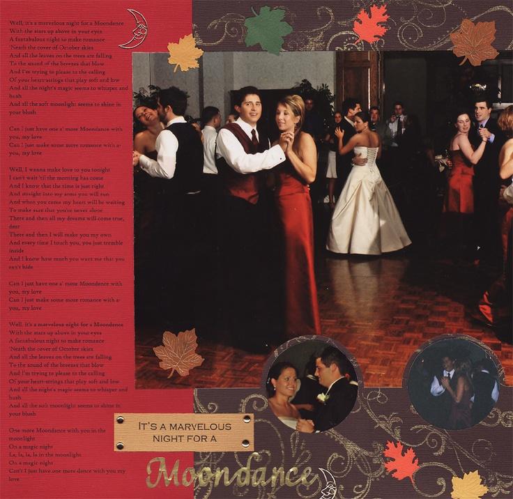 Moondance - Scrapjazz.com