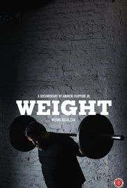 Weight Watchers Canada Login. You beat the weight or the weight beats you - it's the test every powerlifter faces when approaching the bar. But the weight that's been pressing down on coach and Brooklyn gym owner Paul ...