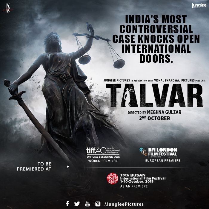 talvar movie hd kickass utorrentinstmank