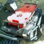 Top Ten ATV Accessories For ATV Camping