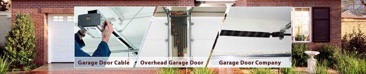 25 best ideas about commercial garage doors on pinterest for Garage door repair smyrna