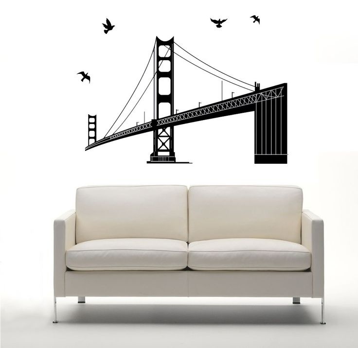 171 best Products images on Pinterest | Wall stickers ...