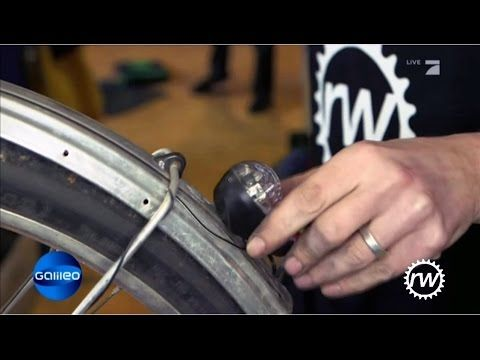 ... 67 Besten Bikesmut Design Bilder Auf Pinterest Fahrradhandwerk    Galileo Badezimmer 50 Euro ...