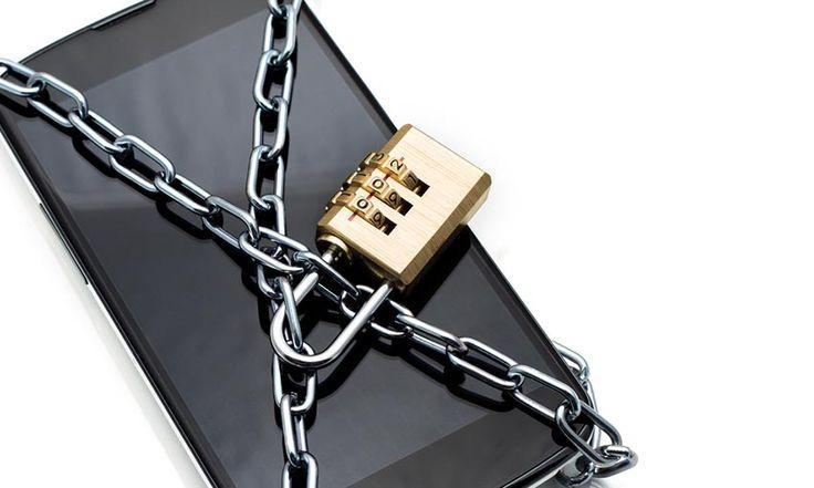 Oude Android telefoon verkopen of inruilen? Volg deze 5 stappen om je gsm te resetten