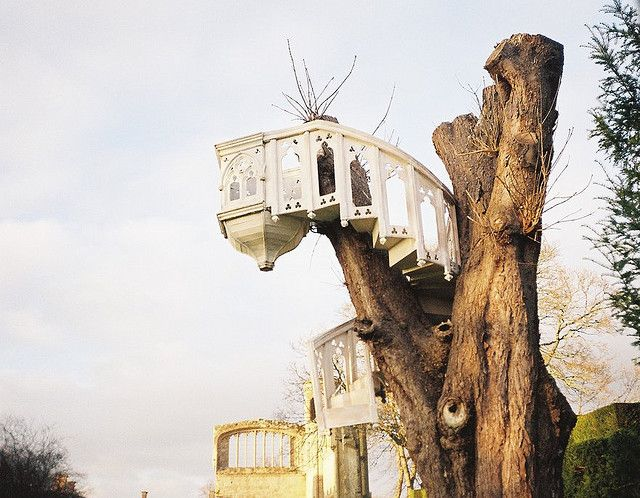 james bateson: Robots, Spirals Staircases, Heart, Posts, Trees House, Blog, Close Up, Photo, Heavens Stairways