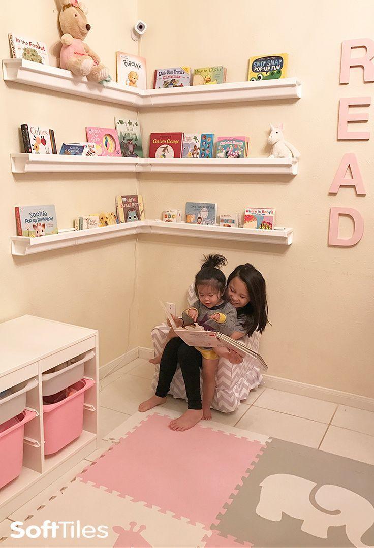 Best 25+ Light pink bedrooms ideas on Pinterest | Light pink rooms ...