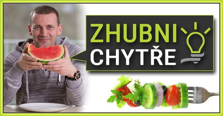 NOVINKA - Připravil jsem pro vás rozsáhlý online videokurz, ve kterém vás naučím jak správně nakupovat, vařit a sestavovat si vlastní jídelníček plný nutričně vyvážených a zároveň chutných jídel...