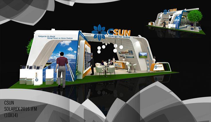 CSUN SOLAREX 2016 IFM (10X14)