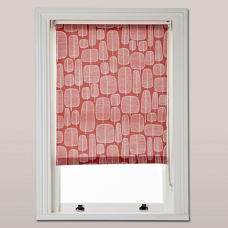 52 best coctail cabinet images on pinterest wallpaper. Black Bedroom Furniture Sets. Home Design Ideas
