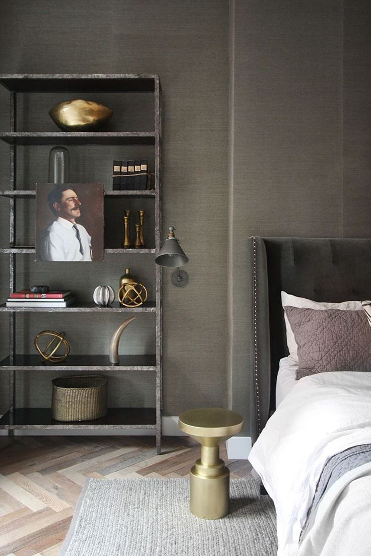 Home Decorating Tips Every 20 Something Should Know Interior Envy Pinterest Bedrooms And