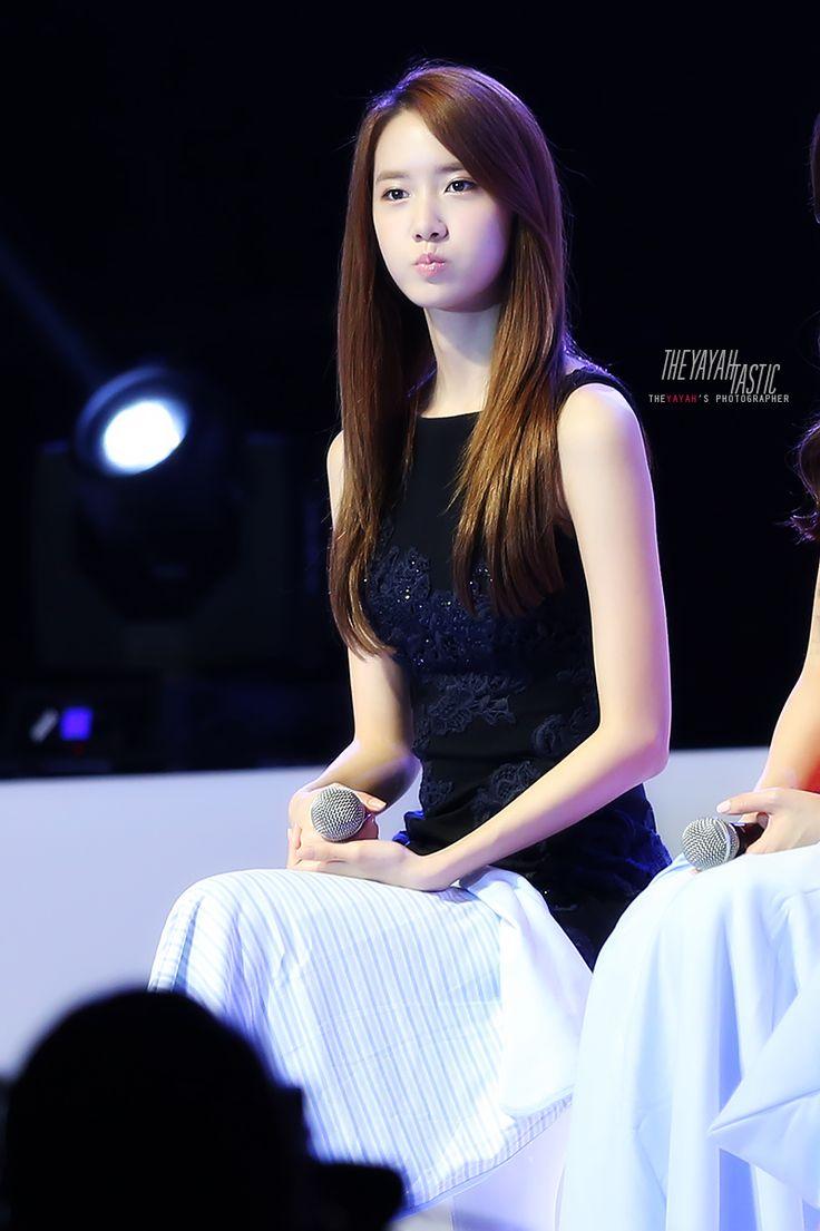 SNDS YoonA