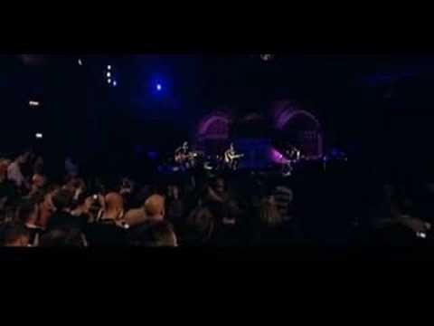 Noel Gallagher - Talk Tonight (Live)