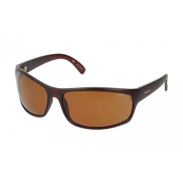 d8f34b8a564e58 lunettes de soleil homme police masque