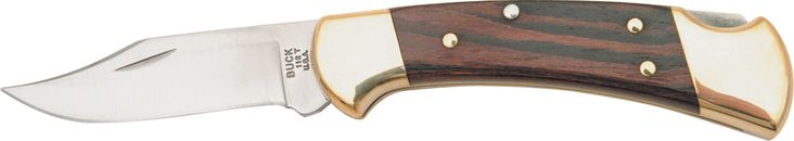 Buck Ranger Lockback knives BU112 - $52.92 #Knives #Buck