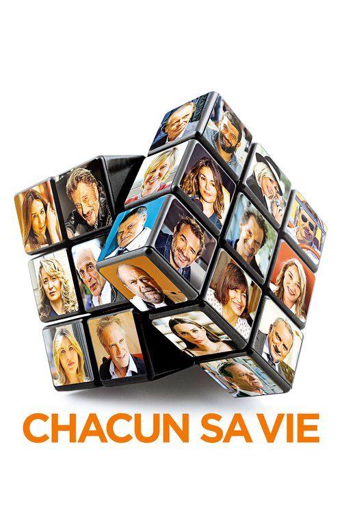Watch Chacun sa Vie Full-Movie