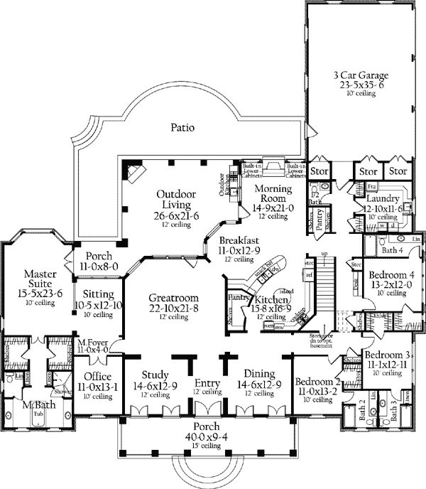 Diy corner entertainment center plan woodworking projects plans Design plans for entertainment center