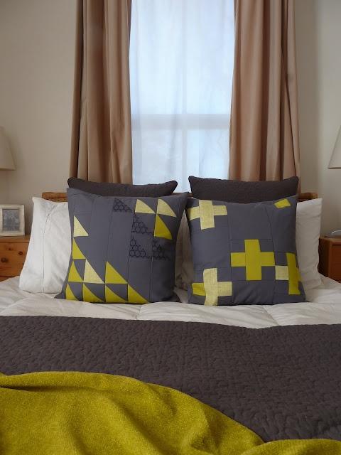632 best IDEAS | Pillows images on Pinterest | Cushion pillow ...