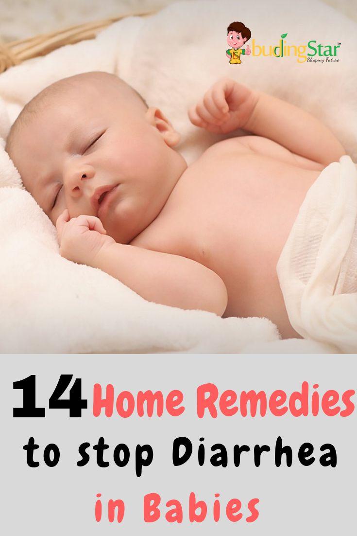 Home Remedies To Stop Diarrhea In Babies Toddlers Stop Diarrhea Baby Remedies Home Remedies For Diarrhea