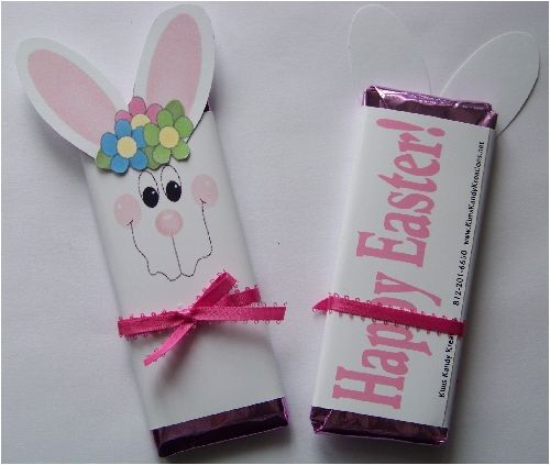 78+ images about CRAFTS-CANDY BAR WRAPPERS on Pinterest ...