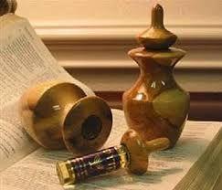Spells voodoo, voodoo love spells, voodoo money spells, voodoo fertility spells, voodoo wealth spells & voodoo healing spells http://www.voodoospells.co.za
