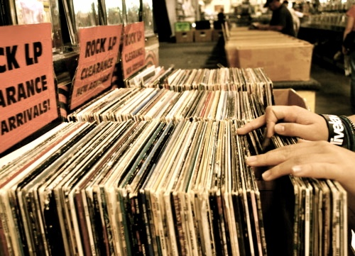 155 Best Images About Crate Digging On Pinterest