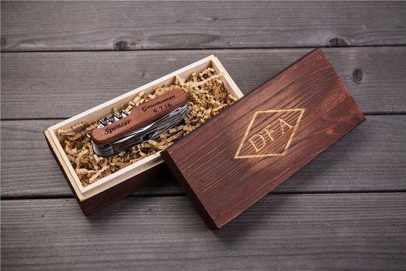 Swiss Army Knife personalized pocket knife engraved pocket knife groomsmen knife engraved knife personalized knife custom knives