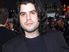 Sage Stallone, found dead from a drug overdose on 7/13/12, he was only 36 years old. My thoughts and healing prayers are with his family during this difficult and emotional time. Such a tragedy.