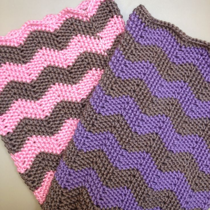 Knitting Patterns For Babies Born Asleep : Images about baby cocoons free crochet patterns on