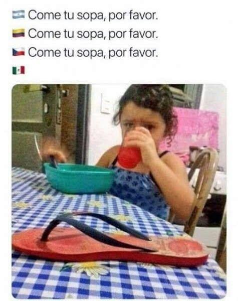 Pin By Vane V On Memes V In 2020 Mexican Funny Memes Funny Spanish Memes New Memes