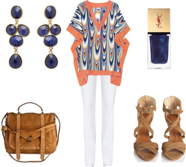 """""""Untitled #20"""" by bycarinamo on Polyvore: Untitl 20"""