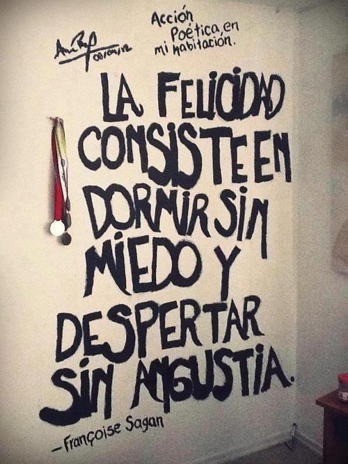 #frases #vida #palabra