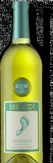 Moscato | Barefoot Wine & Bubbly The Perfect Refreshment in A Sunny Day !!!! Like this Days In Summer , and Hey! It's Only $9.00.