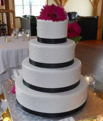 ice cream wedding cake designs 25 best ideas about wedding cakes on 16234