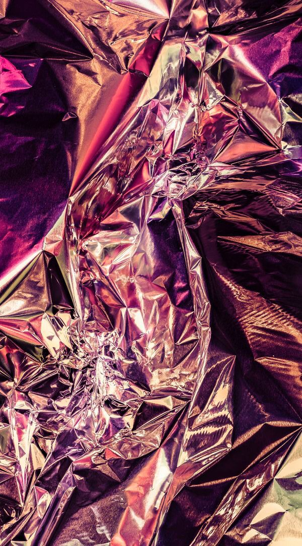 25 best ideas about rose gold wallpaper on pinterest