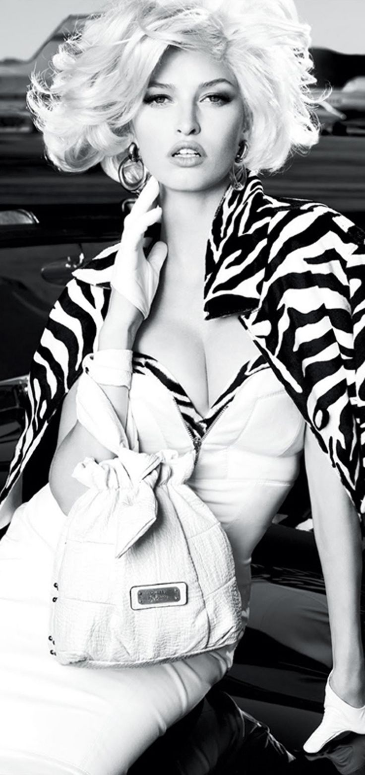 Guess by Marciano  Campaign