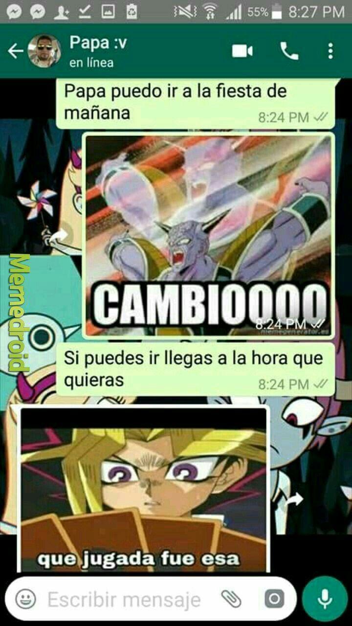 Pin De Rodrigo Arellano En G Memes Meme Gracioso Memes Comicos