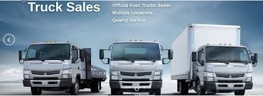 http://www.manta.com/c/mby12kl/acts-fleet-maintenance-services-inc Provide professionalism, while changing the face of our industry with the highest level of customer service, quality, and integrity.