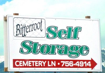 A 1 Self Storage Lakeside Ca
