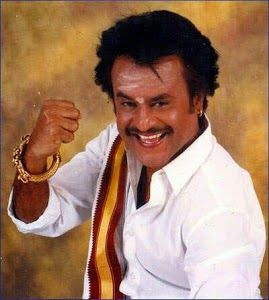 Download Rajini Hits (1986-2010) - (59 Tamil Songs) songs, Download Rajini Hits (1986-2010) - (59 Tamil Songs) Songs Tamil, Rajini Hits (1986-2010) - (59 Tamil Songs) mp3 free download, Rajini Hits (1986-2010) - (59 Tamil Songs) songs, Rajini Hits (1986-2010) - (59 Tamil Songs) songs download, Tamil Songs