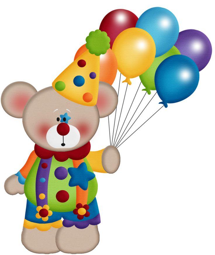circo - aw_circus_bear 8.png - Minus