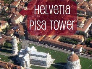 Best Hotels Deals in Pisa - Italy