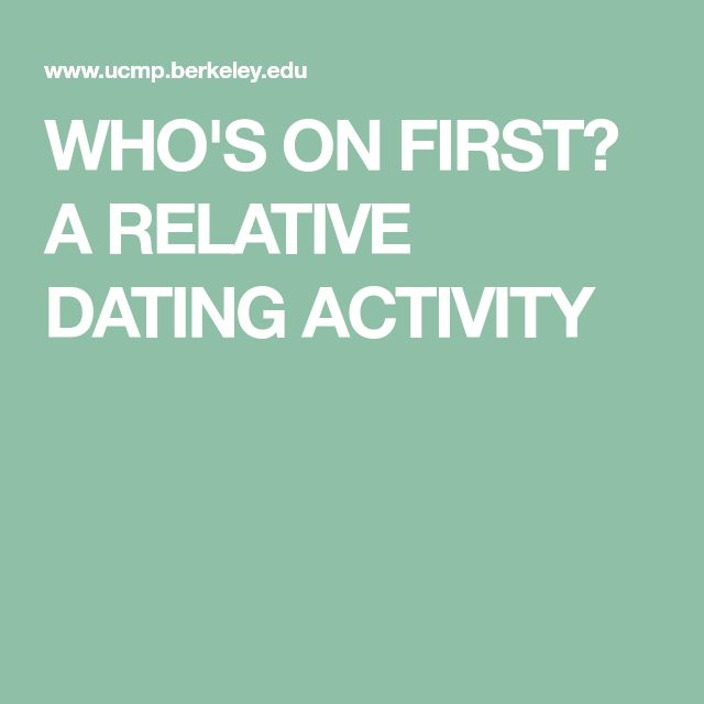 any free online dating site